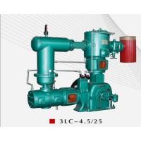 3LC-4.5/25|LW-4.5/25|压缩机配件