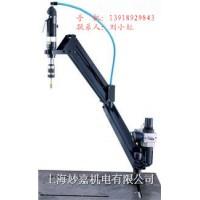 批发不断丝椎,盲孔攻底价格便宜的气动攻丝机FJ901