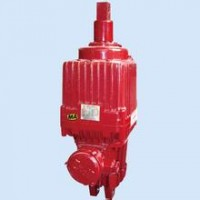 端午节提前发货 BED-121/6隔爆型电力液压推动器