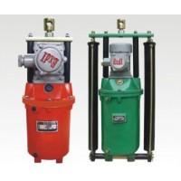 端午节最新报价 BYT1-320z/20隔爆型电力液压推动器