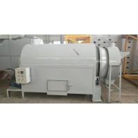 小型环保黄豆烘干机生产效率高