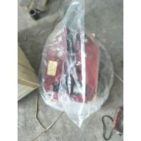 SBD125-A钳盘式制动器端午节送高耐磨刹车片