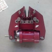 免费上门安装SBD250-A钳盘式制动器 现货