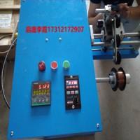 TC小型收线机 钢丝自动收线机  铁丝收线机 铝丝卷绕机