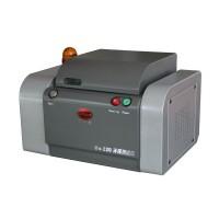 XRF X射线荧光光谱分析