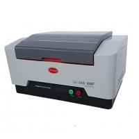 XRF X射线荧光光谱分析 Ux-310