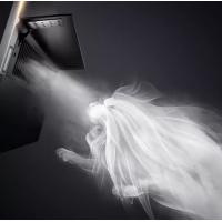 油烟浓度在线监测