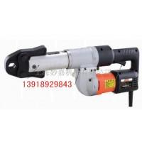 批发实用、耐用且容易操作的压接机PF8