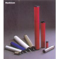 汉克森滤芯HANKISON E7-12滤芯 E7-16滤芯