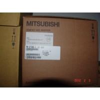 江苏东森控制系统售供 FR-E740-1.5K-CHT