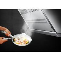 厨房油烟浓度怎么检测