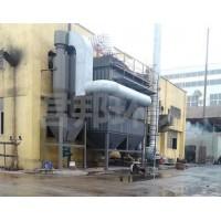 济南电厂中频炉除尘器厂家