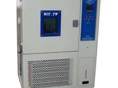 恒温恒湿试验箱的性能特点