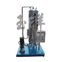 碳酸饮料设备,汽水混合灌装机厂家销售,价格优惠