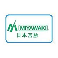 日本宫胁疏水阀 日本MIYAWAKI阀门一级总代理