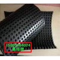 批发样品-安徽排水板-安徽2公分蓄排水板