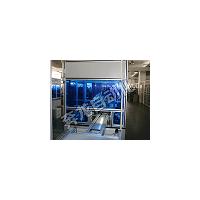 塑壳断路器自动瞬时检测生产线