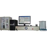 金属多元素分析仪,微机红外元素分析仪,精密多元素分析仪