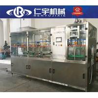 矿泉水灌装机生产厂家,上门安装,专业人员培训