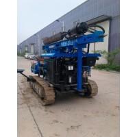 螺旋钻机 挖机改螺旋钻机 挖机改钻机 可支持订制