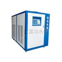 发酵罐专用冷水机 冷却水循环机厂家直销