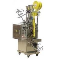 唐山科胜DXD颗粒自动包装机|滦南毛虾包装机|河北包装机