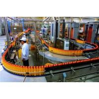果汁饮料生产线设备厂家