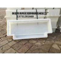路牙石塑料模具水泥成品厂家