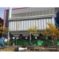 GXCD型静电收尘器除尘器电炉除尘器设备厂家家直销