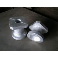 铝铸件优秀厂家/泊头鑫宇达铸业值得信赖