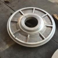 铝铸件生产企业/泊头鑫宇达铸业做工精良