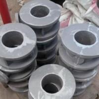 铝铸件定制厂家/泊头鑫宇达铸业质量过硬