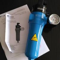 沃克Walker压缩空气恒温加热器Walker小型电加热器