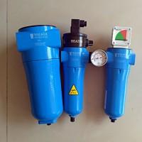 英国沃克Walker压缩空气过滤器滤芯Walker精密过滤器