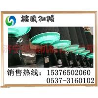 630*1150矿用优质防爆电滚筒