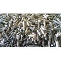 长期高价回收废硅钼棒