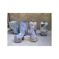 长期高价回收废氧化锡电极