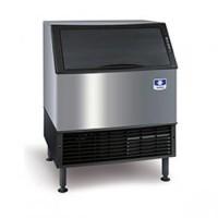 万利多方块制冰机
