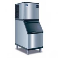 上海万利多制冰机