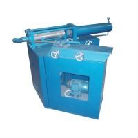 小型电焊条生产线机械设备厂家价格