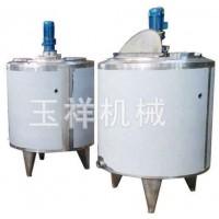 不锈钢冷热缸,老化缸,蒸汽电加热冷热缸价格多少钱