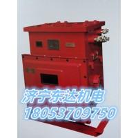 DXBL1536/25.6锂离子蓄电池电源 UPS