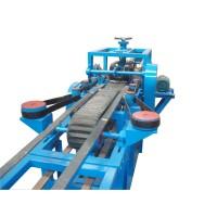 """金戈牌电焊条生产机械设备用心""""质""""造品牌价值"""