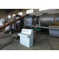 合理的使用滚筒秸秆炭化设备 废弃物得到有效利用