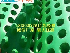 六安1公分车库排水板-PVC排水板批发
