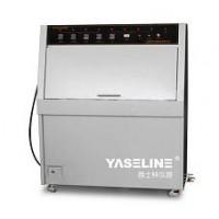 紫外老化试验箱UVA-340和UVB-313哪个效果好?