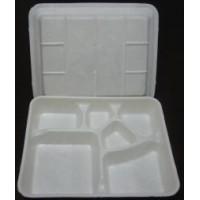 中国生态安全降解包装制品产业网