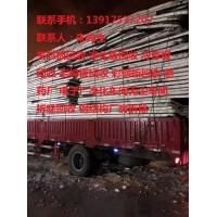 上海彩钢板回收 旧彩钢板回收利用 防火板回收