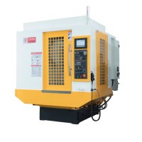TV-600三菱 河海立式加工中心 钻攻中心 cnc加工中心