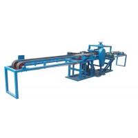 电焊条机械/电焊条设备/济南金戈电焊条机械设备制造厂